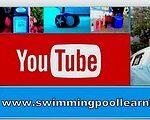 www.swimmingpoollearning.com