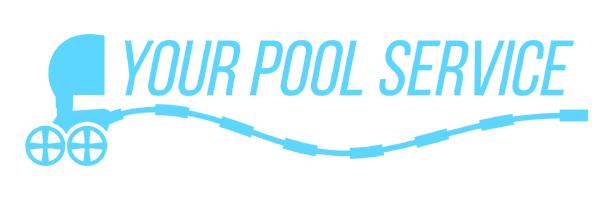 Header Logo2 - Your Pool Service of Texas - www.yourpoolservice.net