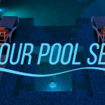 Your Pool Service of Texas Facebook