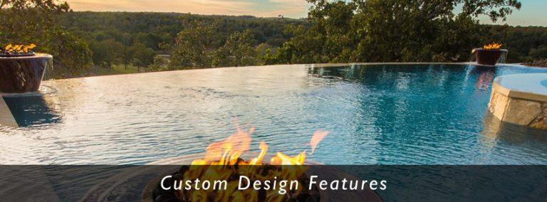 custom-pool-builders-san-an