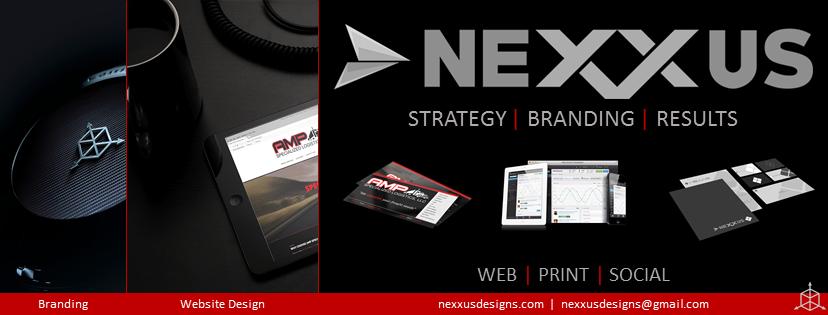 Corporate Branding Identity & Design, Professional web design company, leader in visual identity, brand strategy, high-end development, Internet Marketing.