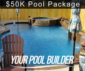 $50K-swimming-pools