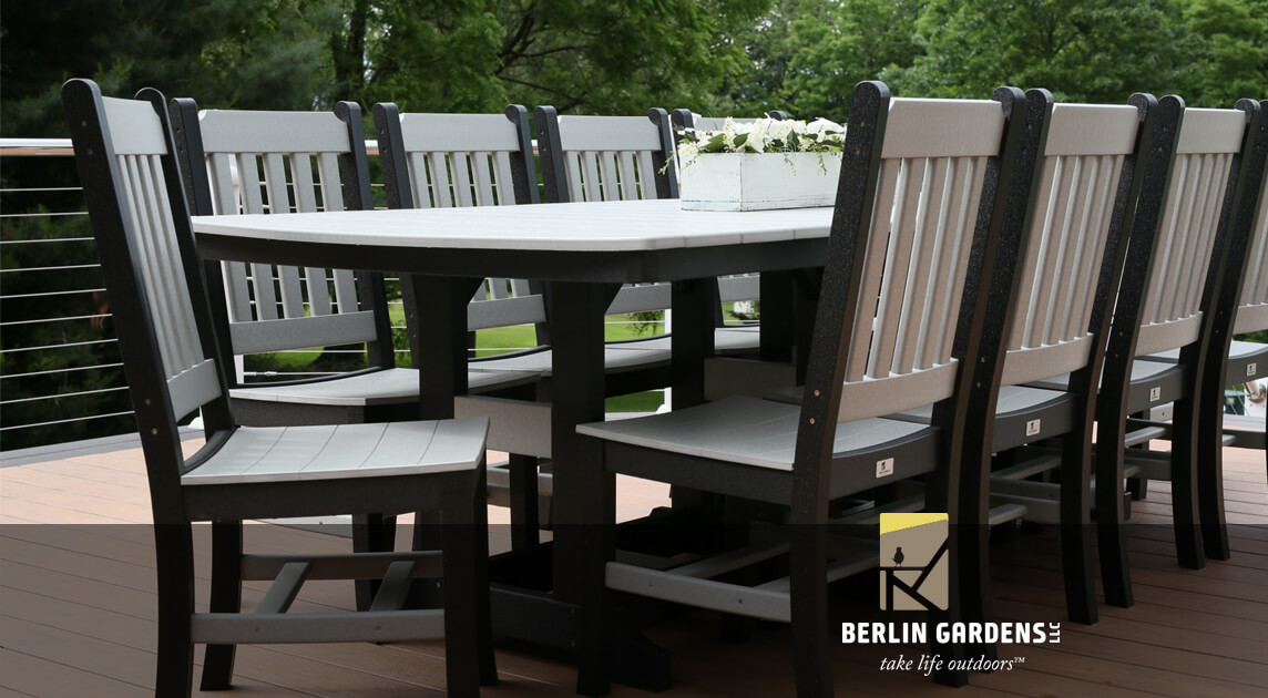 berlin garden furniture tab