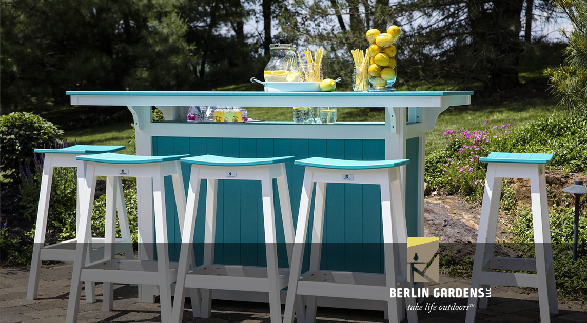 berlin gardens furniture ou