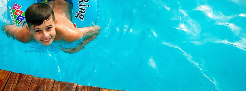 design-swimming-pool-deep-e