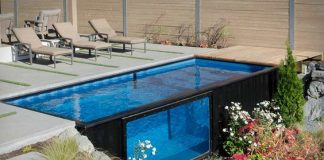 Swimming Pool Tips Amp Advice Pool Industry Builders