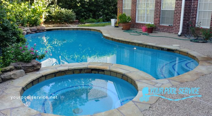 completion-of-swimming-pool-renovation-texas