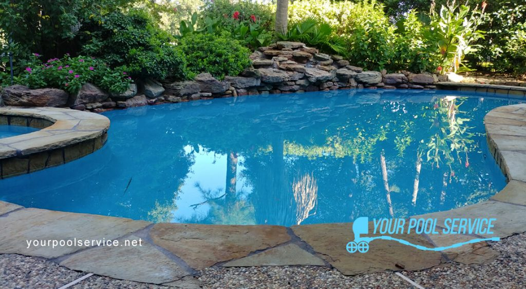 project complete swimming pool renovation the woodlands tx