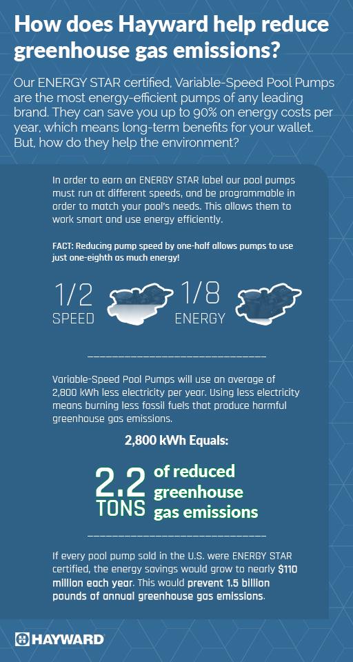 Hayward GGE Infographic Long Blog