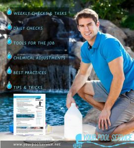Pool Maintenance Guide Download ~ PDF, Download