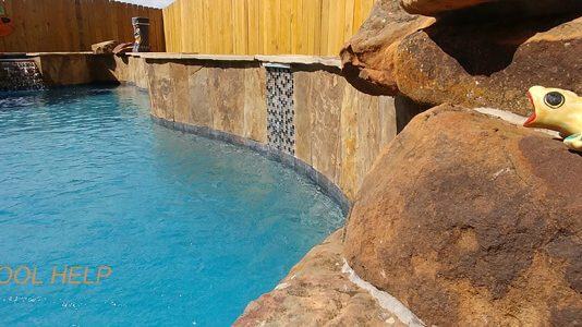 how to get started installing inground swimming pool