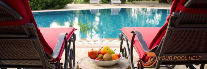 5-steps-to-perfect-pool