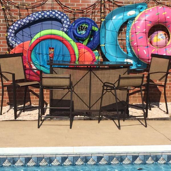 pool-float-storage-ideas