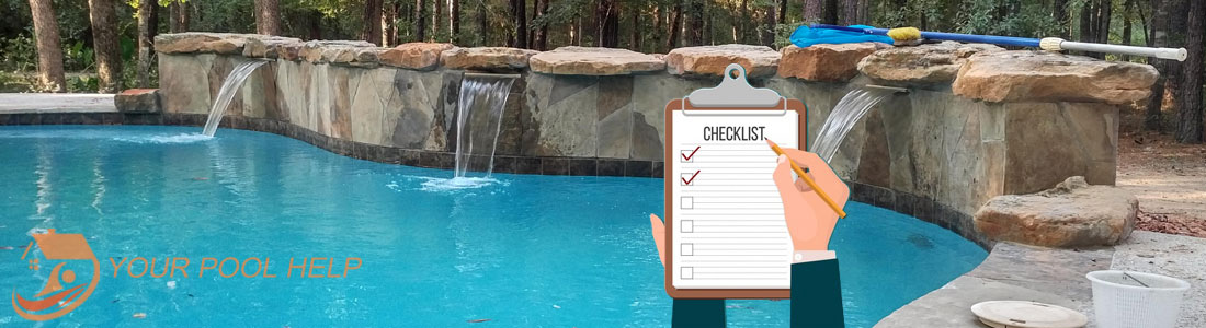 swimming-pool-checklist