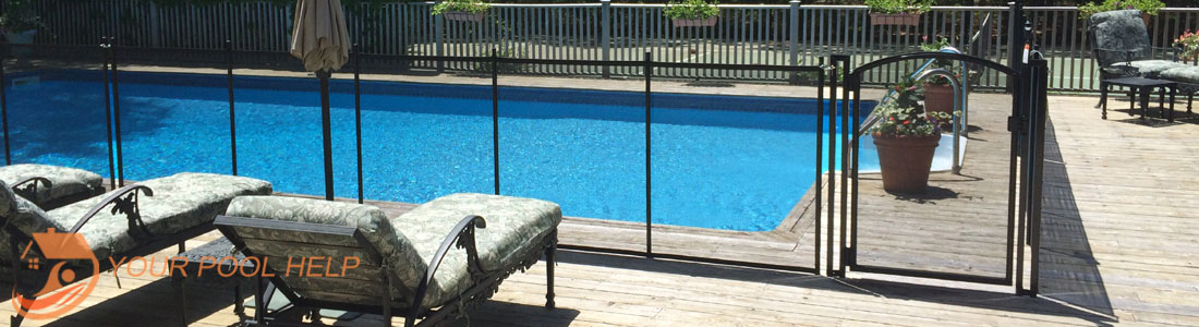 swimming-pool-safety-barrie