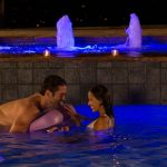 swimming pool led lights and why they are so good