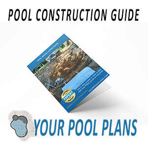 swimming pool installation guide pdf