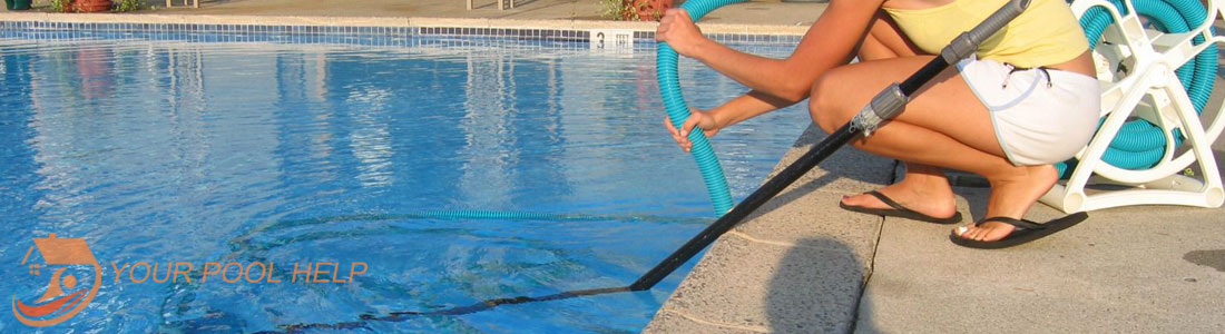 pool service diy tips