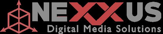 Nexxus Digital Media Design