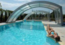 unique-desing-of-pool-enclosure-ravena-2
