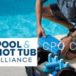 CPO-certification-for-pool-business-owners