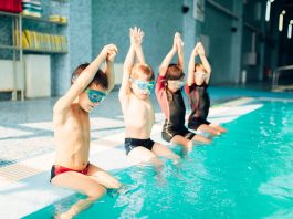 how-to-help-prevent-childhood-drowning-1