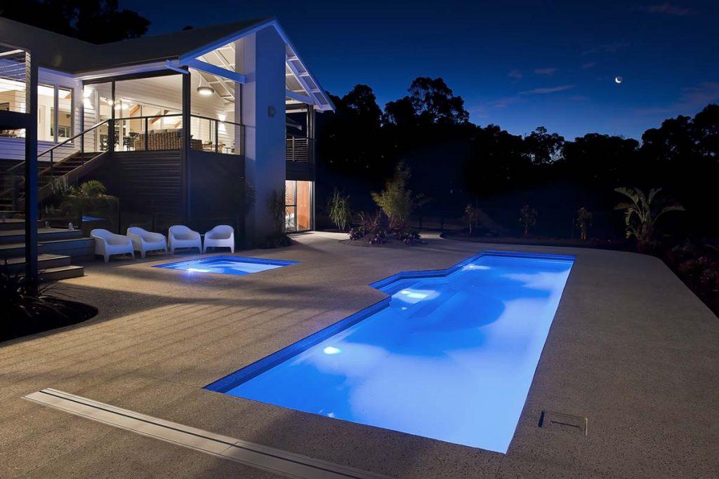 fiberglass pools 2