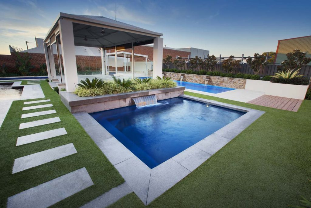 fiberglass pools 3