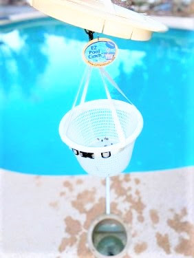best tools for pool skimmer lids 1