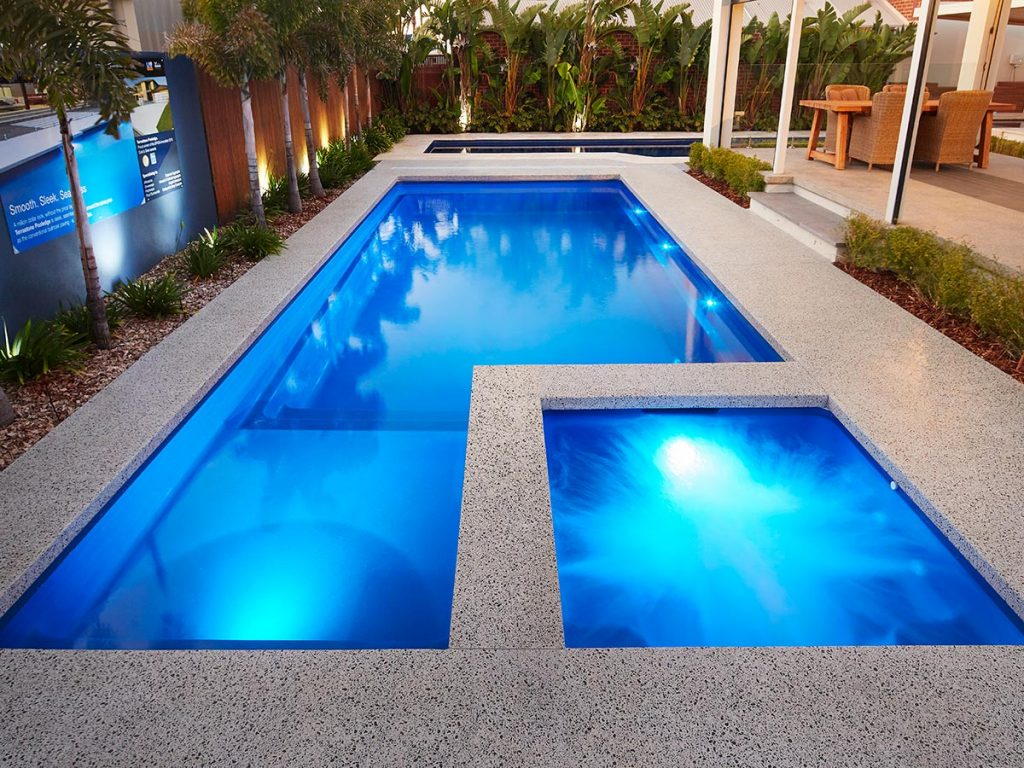 brooklyn swimming pool 3