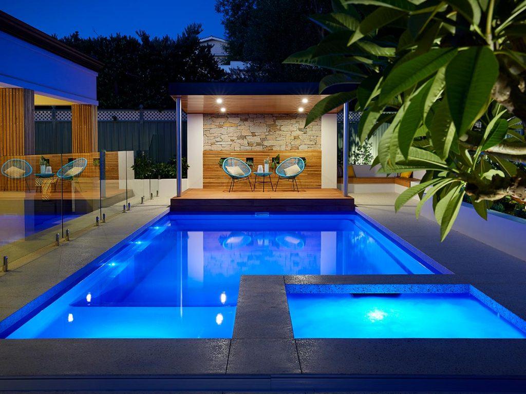 brooklyn swimming pool 4