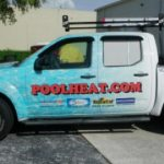 Profile picture of Florida Pool Heating