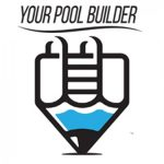 Profile picture of Your Pool Builder